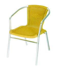 Outdoor furniture (Уличная мебель)