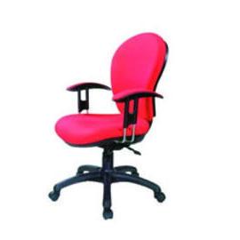 Office chair (Кресло офисное)