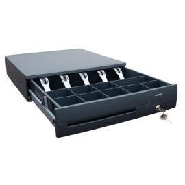 Cash Drawer (Cash Drawer)