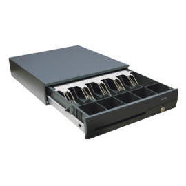 Cash Drawer (Cash Drawer)