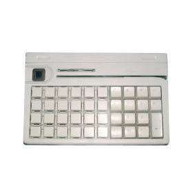 POS Programmable Keyboard (POS программируемая клавиатура)