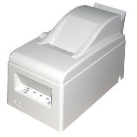 POS Printer (POS принтеры)