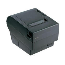 POS Thermal Printer (POS термопринтер)