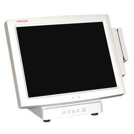 LCD Monitor (ЖК-монитор)
