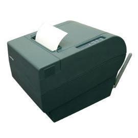 Wireless POS Thermal Printer (Беспроводные POS термопринтер)