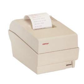POS printer-Dot Matrix (POS-принтер Матричный)