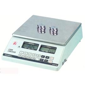 Coin Scales (Coin весы)