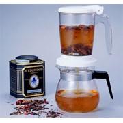Miraculous Tea Maker (Чудесные чай)