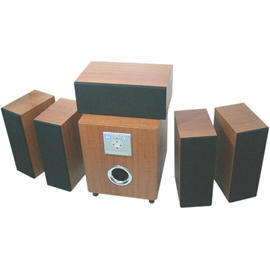DVD Player, Speakers, Multimedia Speakers, Gaming speakers, 5.1 Channel Home The (DVD-проигрыватель, колонки, мультимедийные динамики, Gaming ораторы, 5.1-канальный главную)