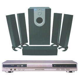 DVD Player,Speakers,Multimedia Speakers,Gaming speakers,5.1 Channel Home Theater