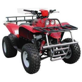 YAMALEE ATV