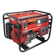 DH5500 Gasoline Generator (DH5500 Бензин Generator)