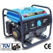 DY3000 Gasoline Generator(With TUV CE Approval) (DY3000 п)