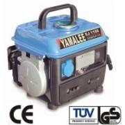 YAMALEE EJ1100 Portable Generator (Mit CE-Zulassung) (YAMALEE EJ1100 Portable Generator (Mit CE-Zulassung))