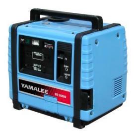 YAMALEE FE1000 Gasoline Generator