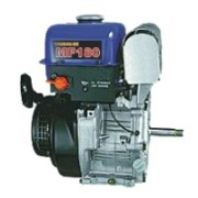 YAMALEE Portable Gasoline Engine (YAMALEE Portable Gasoline Engine)