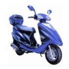 YAMALEE Motorcycle, Scooter