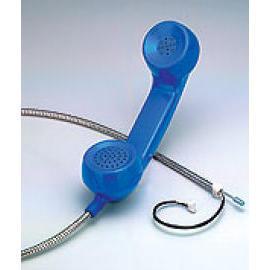 public telephone (общественный телефон)