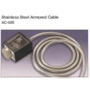 Armored cord (Бронированные шнура)