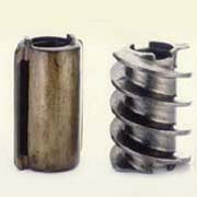 Rice Milling Roller & Screw