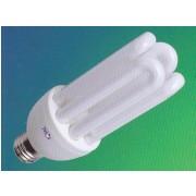 4U ENERGY SAVING LAMPS (4U энергосберегающие лампы)