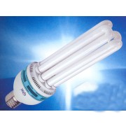HIGH POWER 4U ENERGY SAVING LAMPS