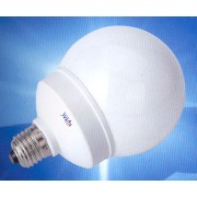 GLOBAL SHAPE ENERGY SAVING LAMPS