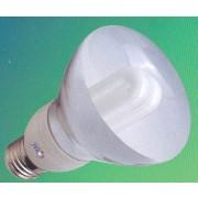 REFLECTOR SHAPE Energiesparlampe (REFLECTOR SHAPE Energiesparlampe)