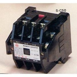 ELECTRICAL EQUIPMENT (ЭЛЕКТРООБОРУДОВАНИЕ)