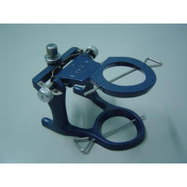Dantal Articulator (Dantal артикулятор)