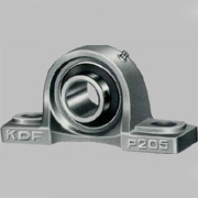 Pillow Block Units-UCP 201-218 (Подушки-блочного ОГП 201 18)