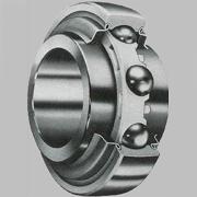 """Automotive Drive Axle Units-35DSF01 (Автомобильные Ведущий мост """"Единицы измерения"""" 35DSF01)"""
