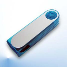 USB Flash Drive (USB Flash Drive)