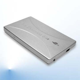 1.8-Inch Portable 20G Hard Disk Drive . Drive