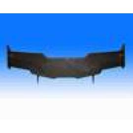 Universal Spoiler ( Wing ) (Всеобщая спойлера (крыла))