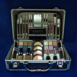 Kosmetik-Box (Kosmetik-Box)