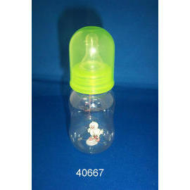 BABYWARE/NURSING BOTTLE