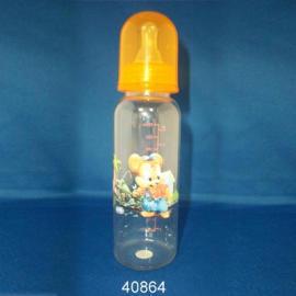 BABYWARE / Flaschenhalter (BABYWARE / Flaschenhalter)