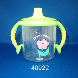 BABYWARE/WATER BOTTLE (BABYWARE / WATER BOTTLE)