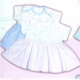 BABY CLOTHES / 6 0142 (BABY CLOTHES / 6 0142)