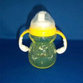 BABY WATER BOTTLE / BB-950803 (BABY WATER BOTTLE / BB-950803)