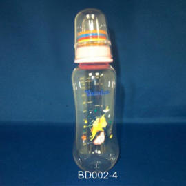 BABYWARE/NURSING BOTTLE (BABYWARE / рожок)