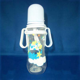 NURSING BOTTLE / BD304-1