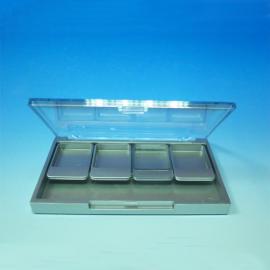 Cosmetic makeup kits (Косметические наборы макияж)