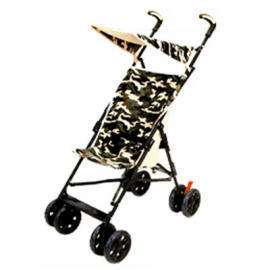 BABY CARRIAGE / HA20