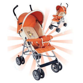 BABY CARRIAGE / HA50