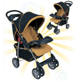 BABY CARRIAGE / HB40