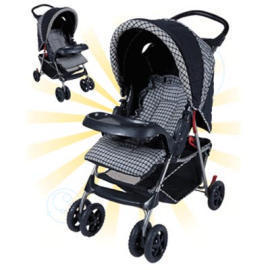 BABY CARRIAGE / HB50