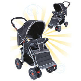 BABY CARRIAGE / HB60