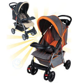 BABY CARRIAGE / HB70
